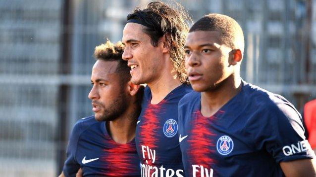 Crédit Photo: Paris Match