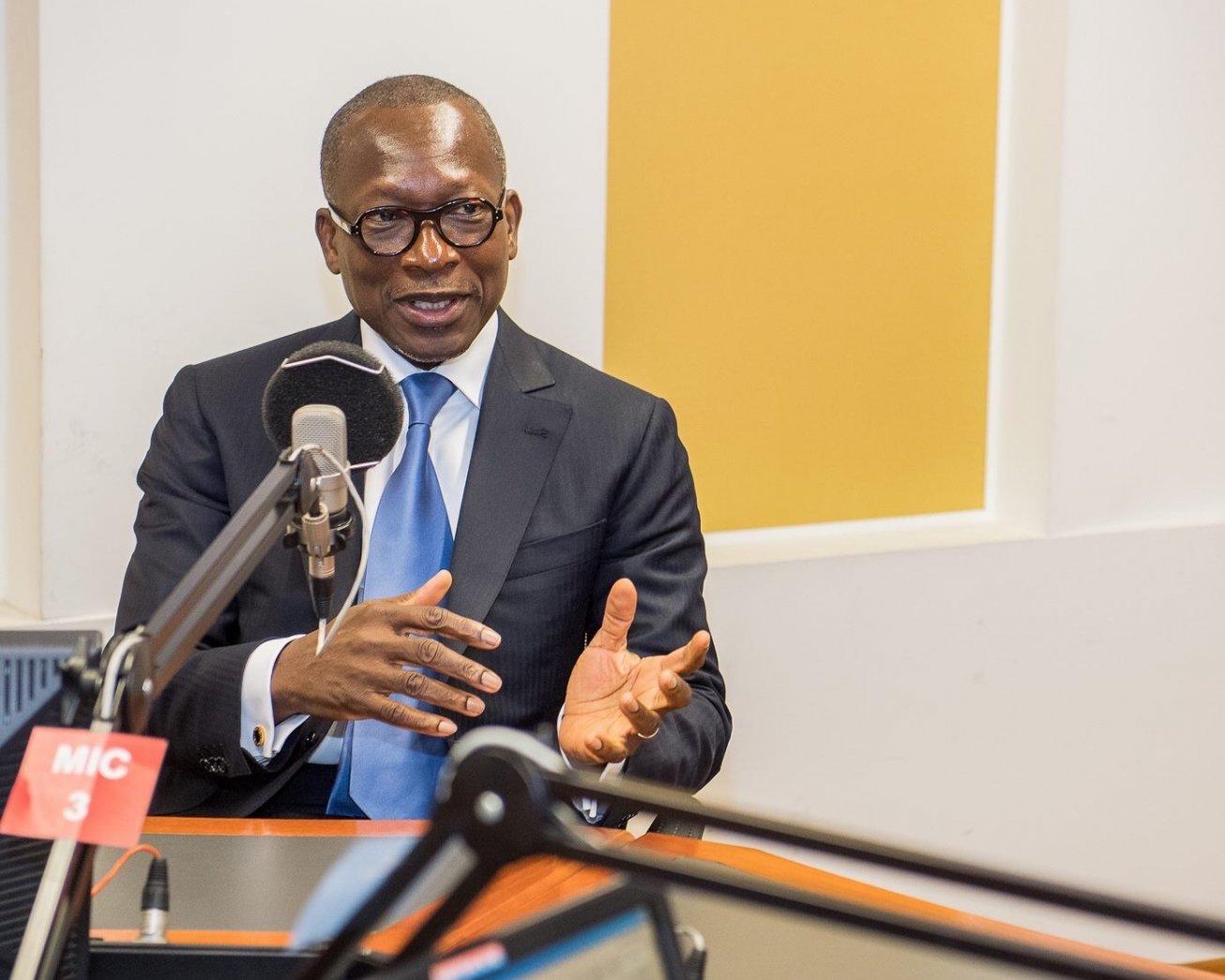 Crédit Photo : PR / Bénin