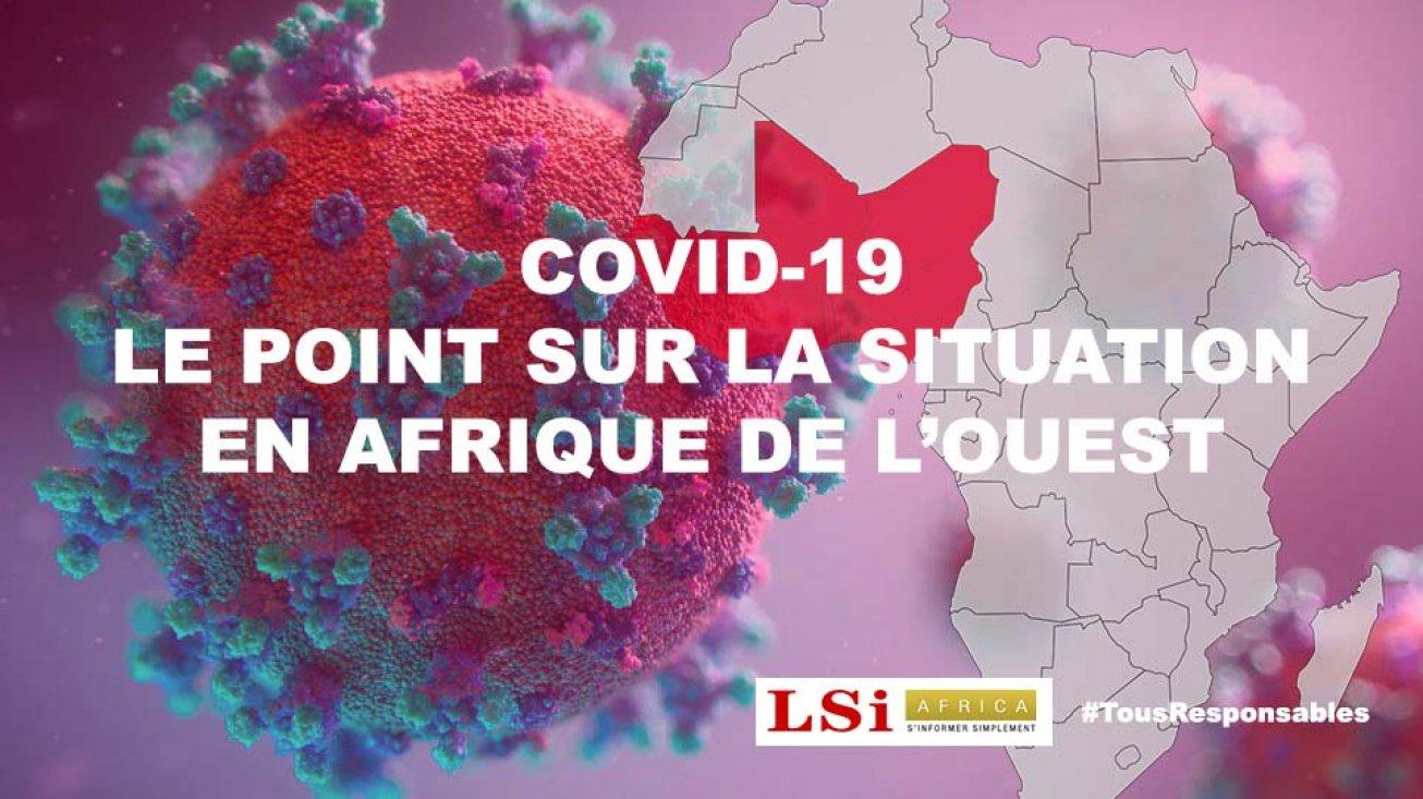 LSi-Africa