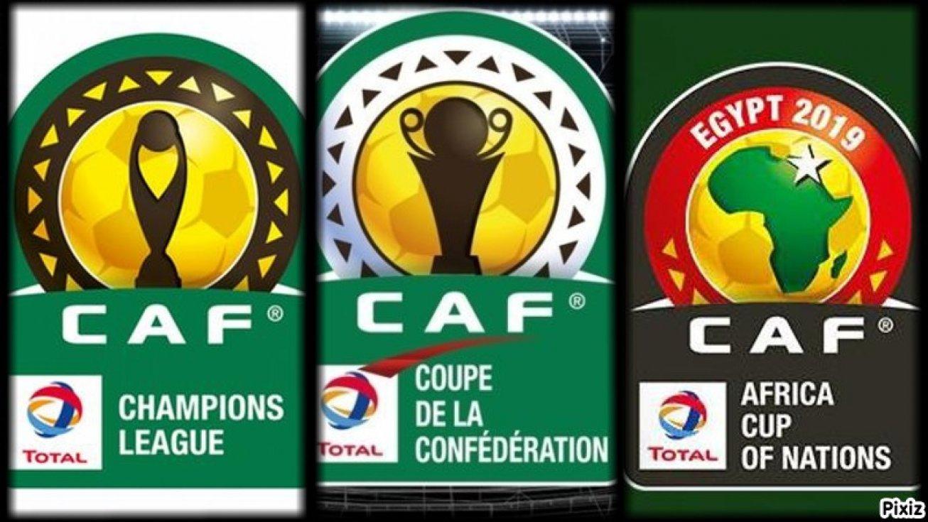 CHRONIQUE : le calendrier des compétitions de la CAF, un vent de