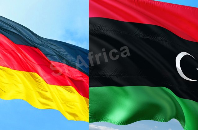 © Montage LSi Africa