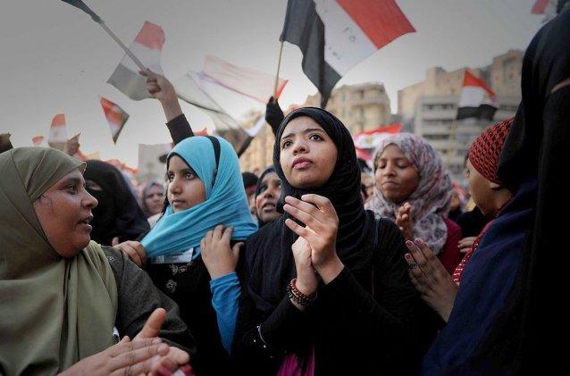 Crédit Photo : Ahmed Nenii