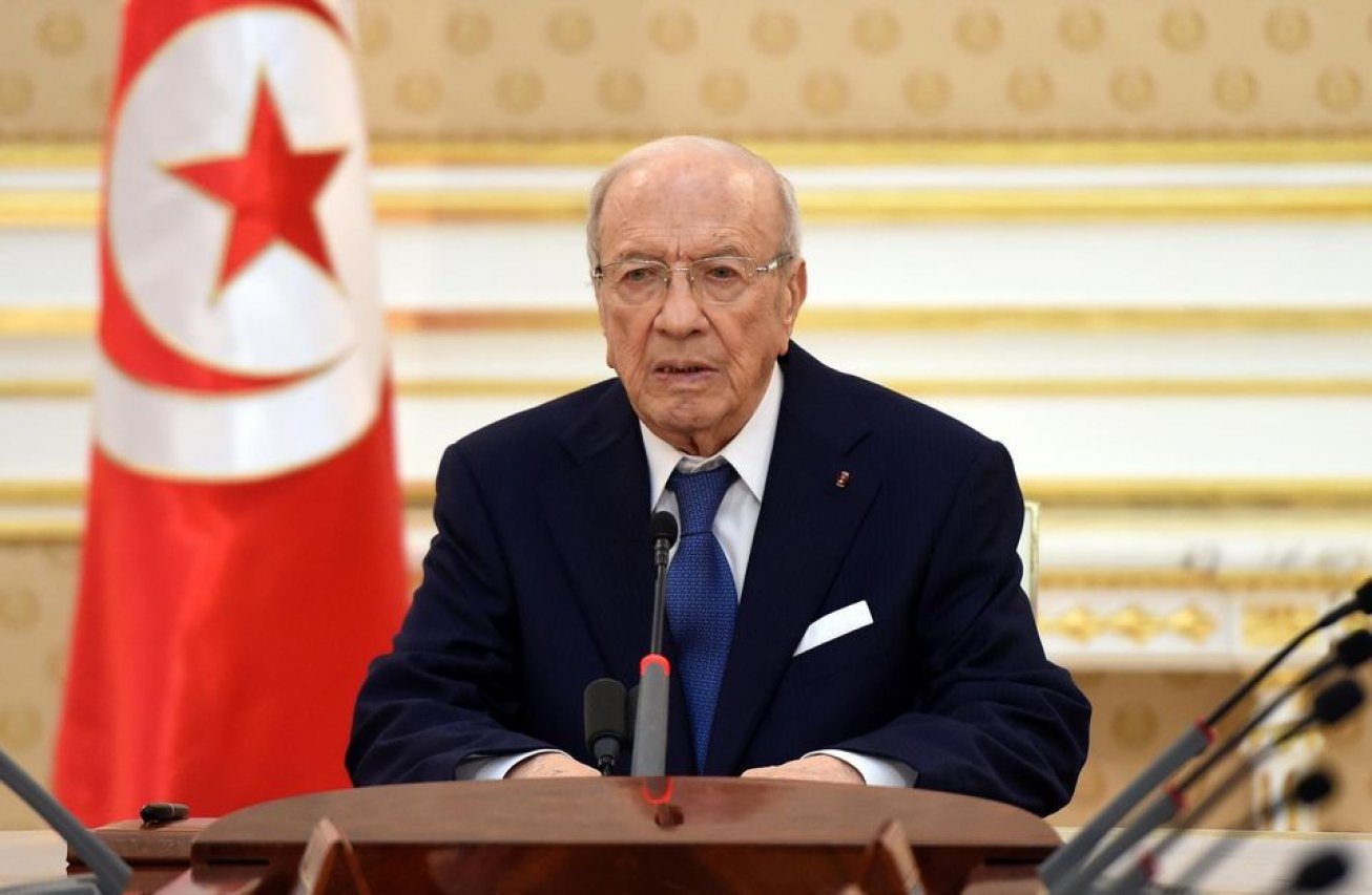 Crédit Photo: P-Tunisie