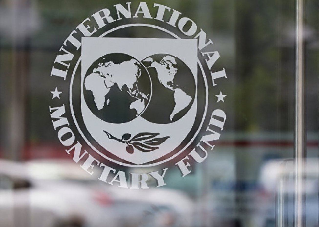 Crédit Photo : IMF