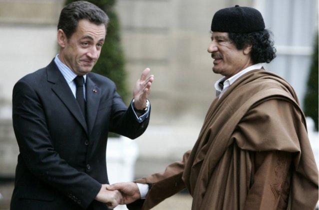 Crédit Photo: AFP