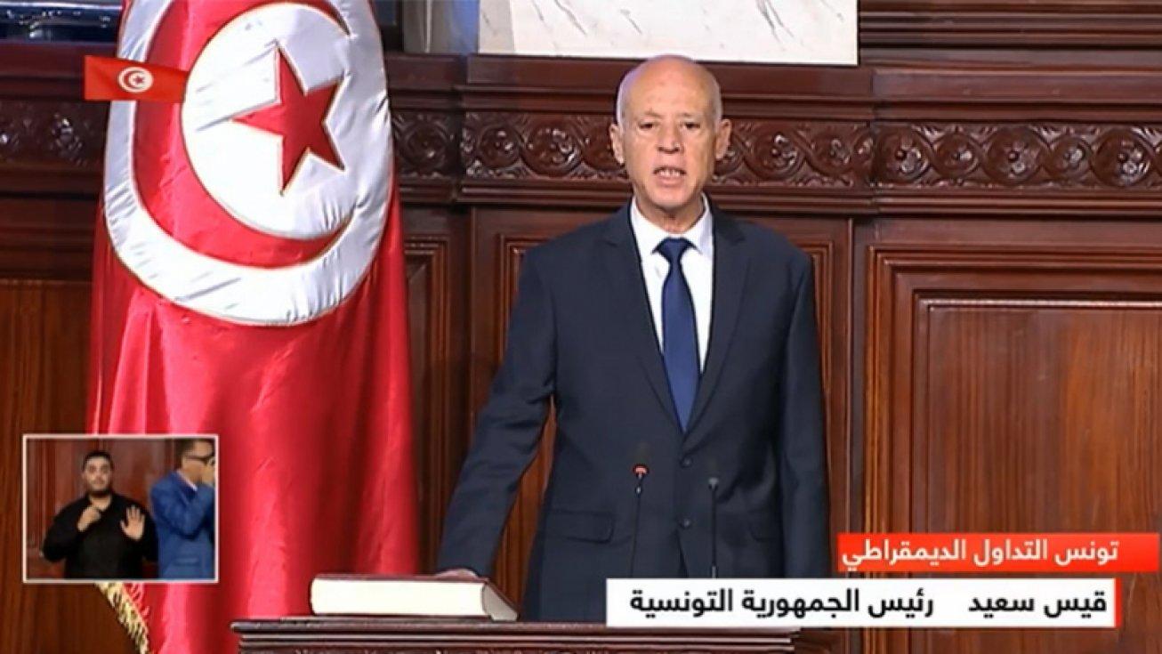 Crédit Photo: Tunis W.