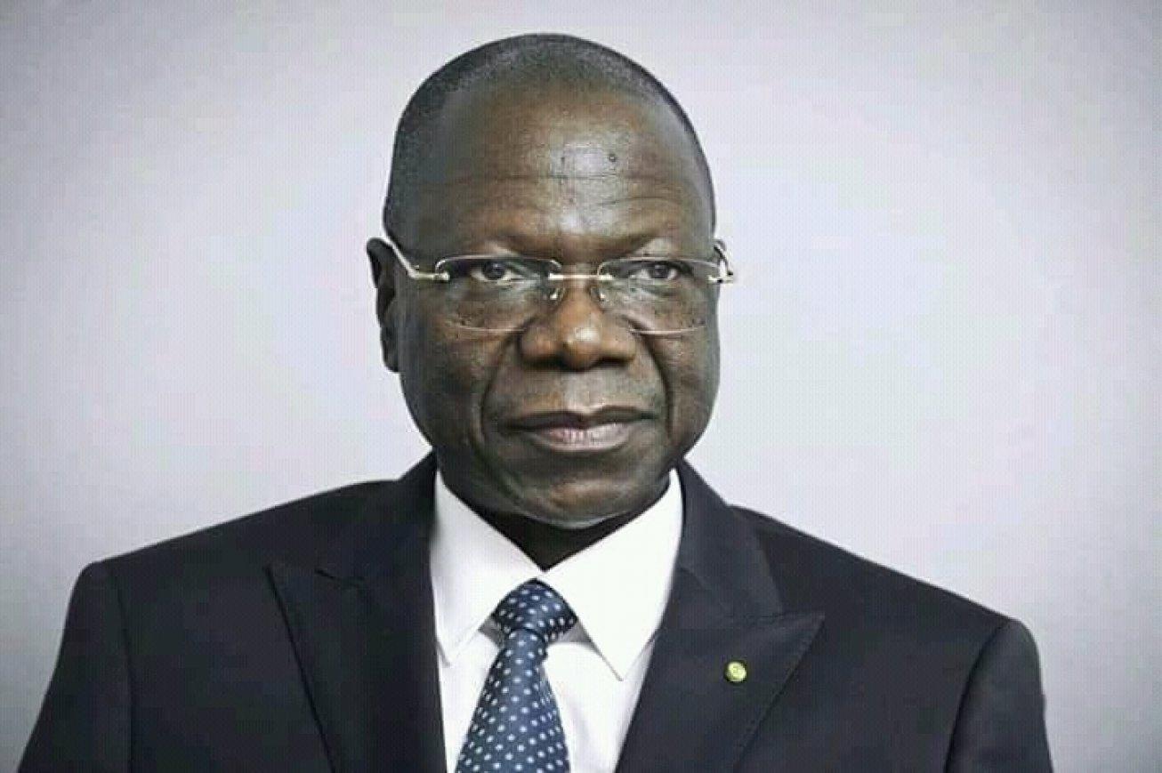 Crédit Photo: Tchad Actu