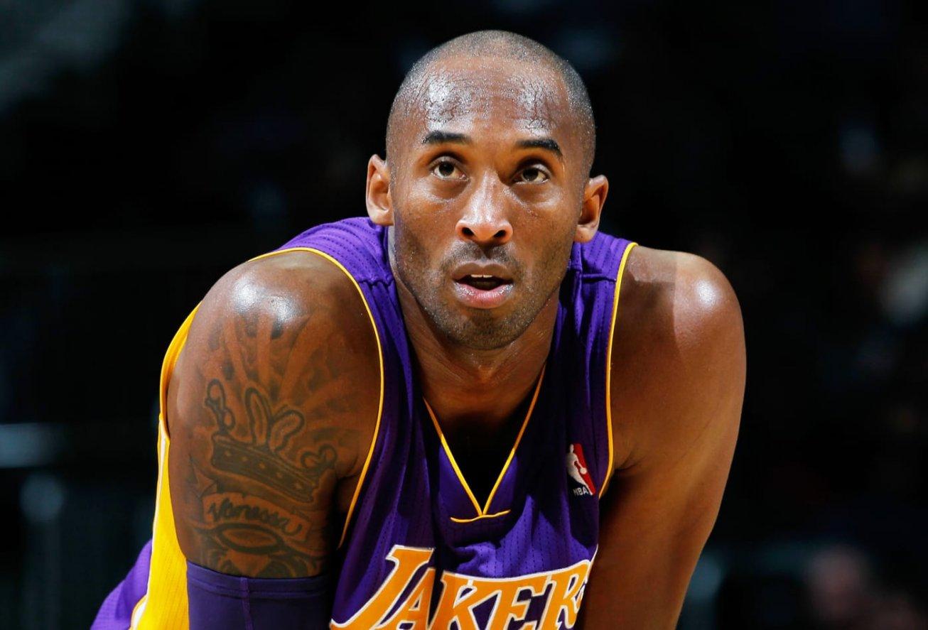 Crédit Photo: Lakers MM