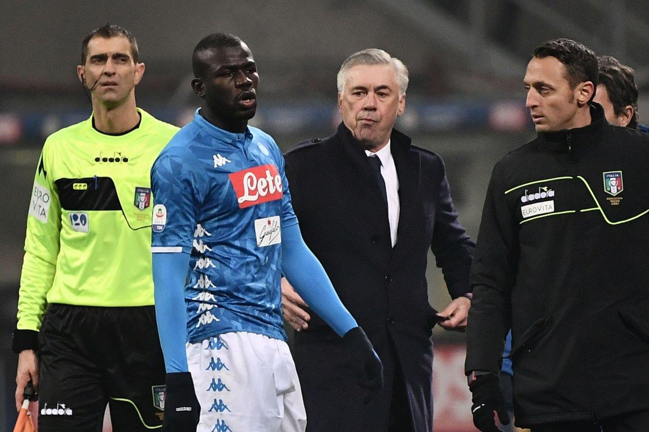 Crédit Photo: L. Calcio