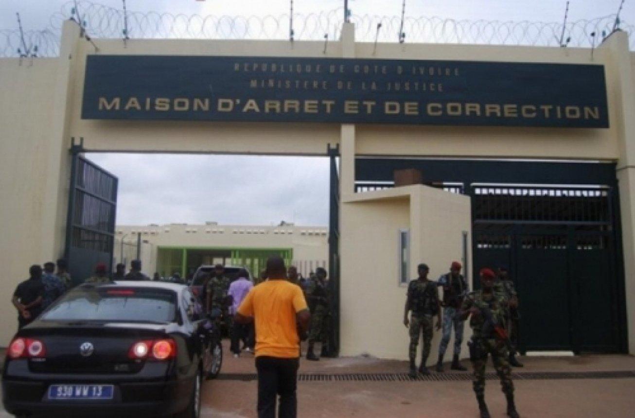 Crédit Photo : I. Abidjan