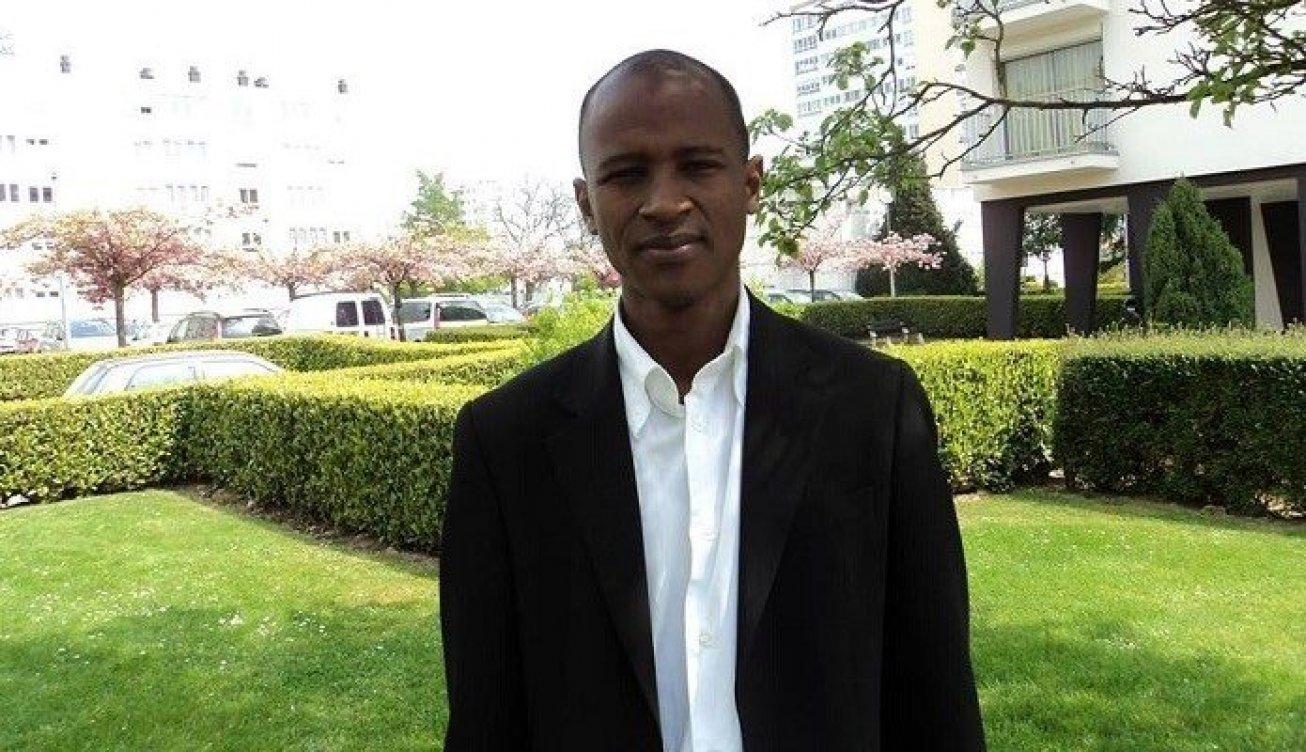 Crédit Photo: Mguinée