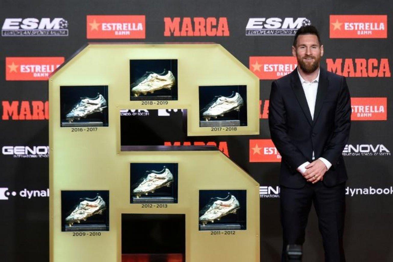 Crédit Photo: UEFA