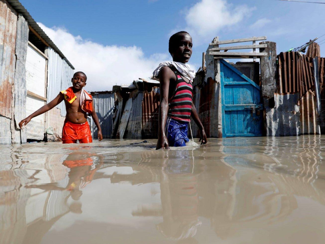 Crédit Photo : AFP