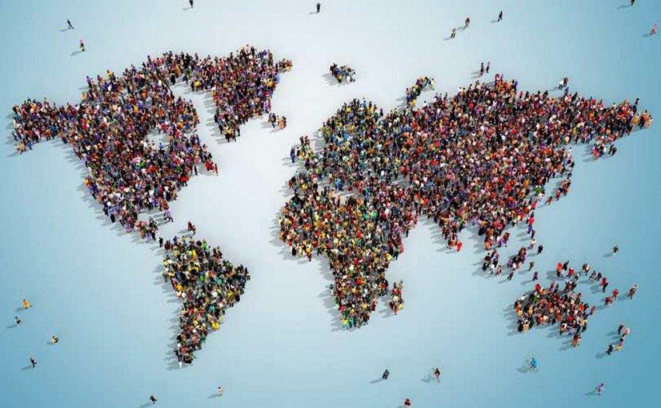 Crédit Photo: UNFPA