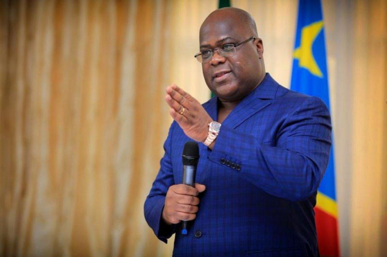 Crédit Photo : PR /RDC