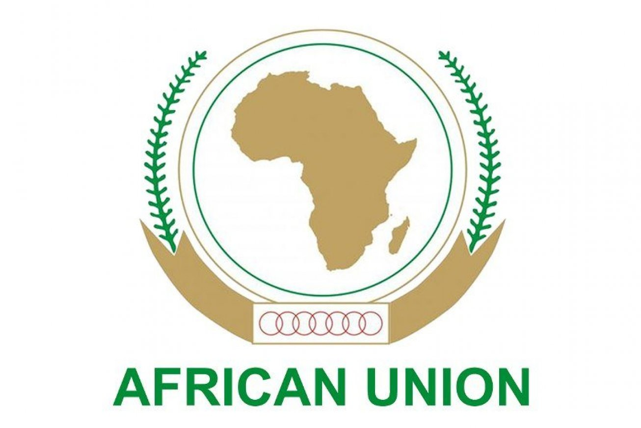 © African Union
